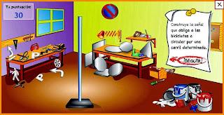 http://www.fundacioabertis.org/educacioviaria/juego.php?juego=juego_CM_02_esp&ancho=860&alto=440