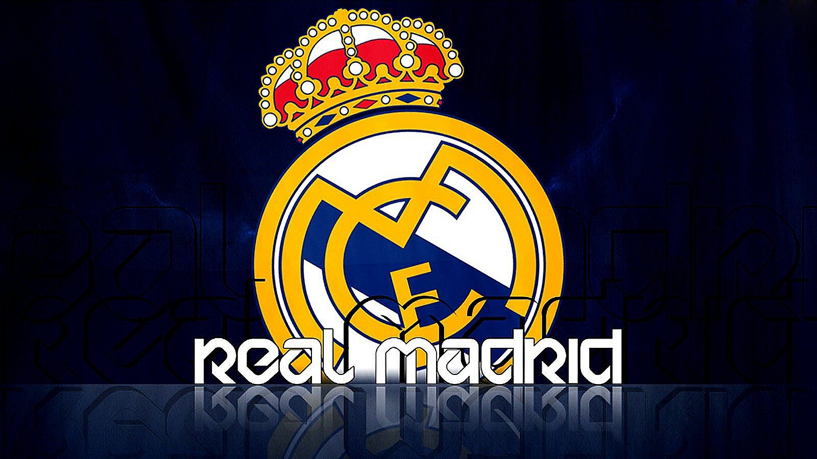 real madrid Real madrid cf 107m likes official profile of real madrid cf 12 times european champions fifa best club of the 20th century.