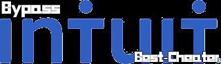 Bypass Intuit || Domain Gratis Tanpa Bayar