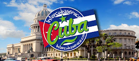 INTERCUBA SERVICE