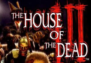 Dead house 3