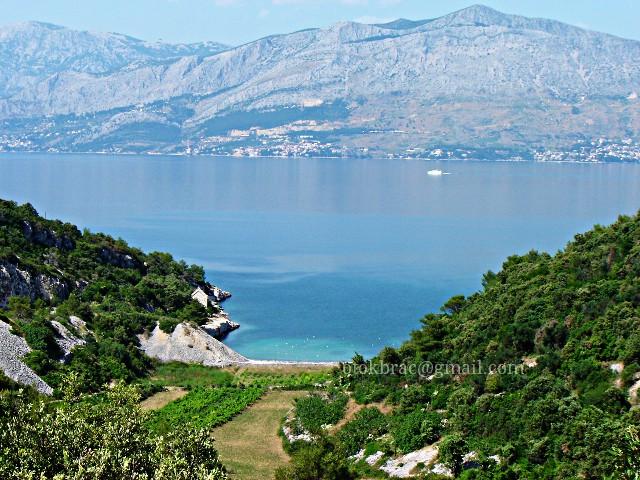 [Image: konopljikova-otok-brac-slike1.JPG]