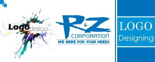 creative logo designer