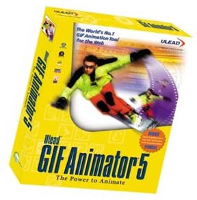 Free download ulead gif animator 5 0 5