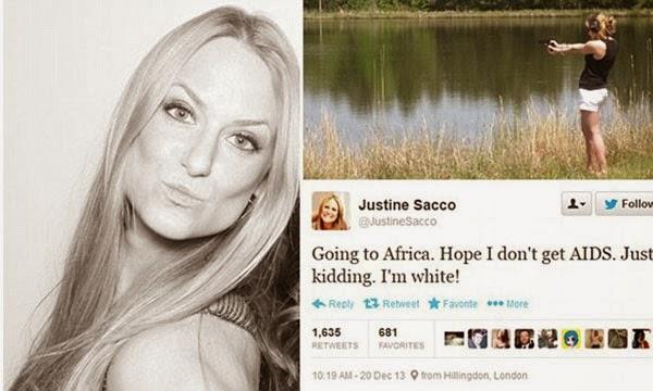 Justine-Sacco-tweet
