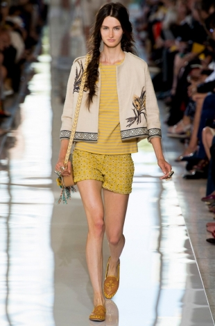 Tory-Burch-Spring-2013-Collection-9