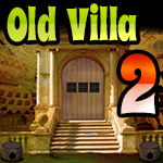 Play Games4King Old Villa Esca…