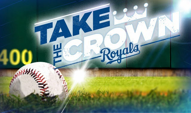 CRE Leadership Roles we can learn from the Royals