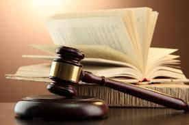 Vulneración derechos del niño: Sentencia