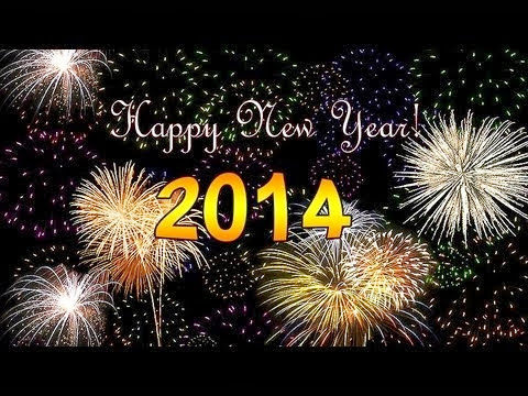 Happy New Year 2014 Wallpapers Free Download | Happy New Year 2014 66
