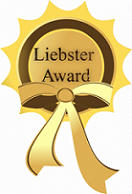 mein güldener Award
