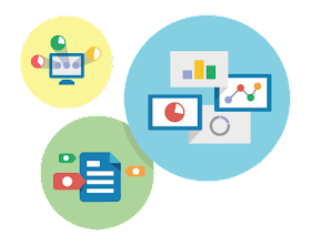 Analytics Blog: Dashboards, Advanced Segments, And Custom Reports For Your Business Needs