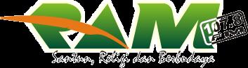ramfmsolo 107.8 MHz