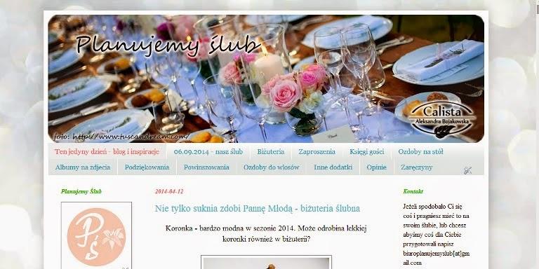 http://calistaslubnie.blogspot.com/