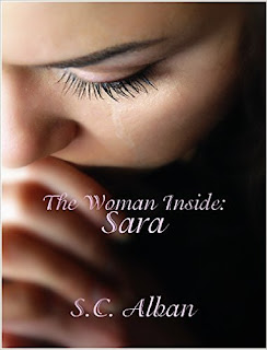 http://www.amazon.com/Woman-Inside-Sara-S-C-Alban-ebook/dp/B00THLD3KW/ref=asap_bc?ie=UTF8