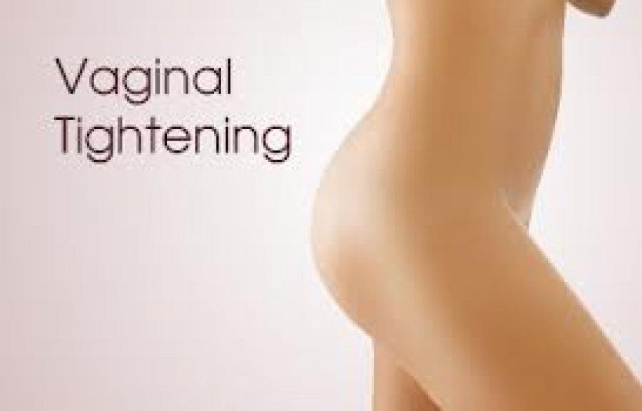 sexual position to tighten vagina