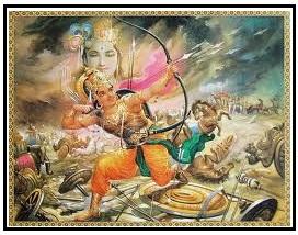 Abhimanyu Firing