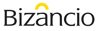 Editorial Bizancio