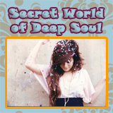 Secret World of Deep Soul