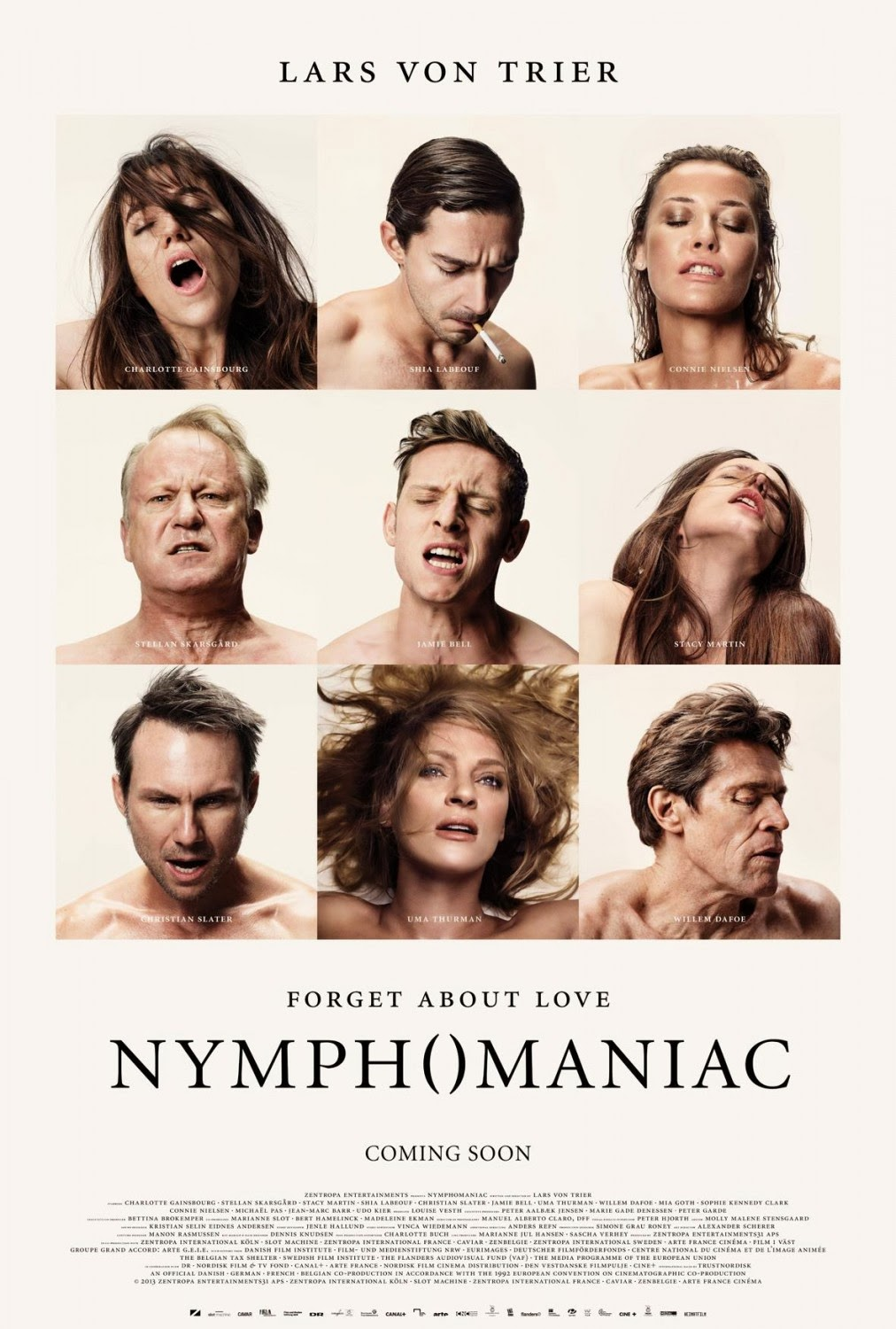 Nymphomaniac.(2013).Volume.I.&.II.UNRATED.WEBRip.XviD.MP3-RARBG