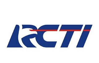 RCTI Streaming