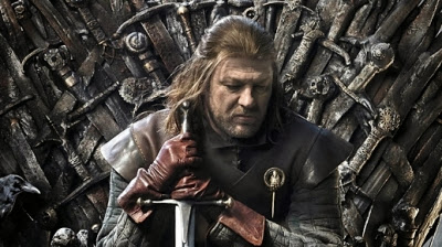 Sean Bean in
