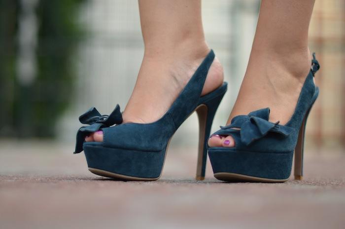 xti sandalias