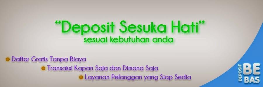 Distributor Pulsa dan PPOB Kota Binjai, Sumatera Utara