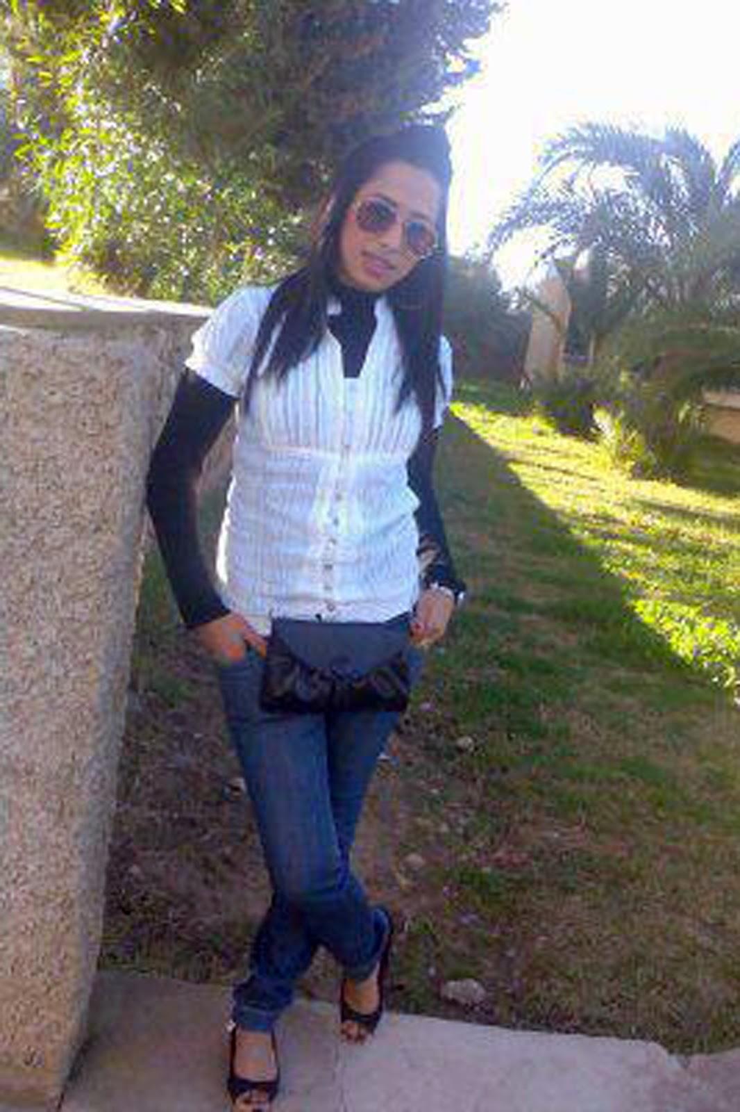 Ajmal Fatayat Portal