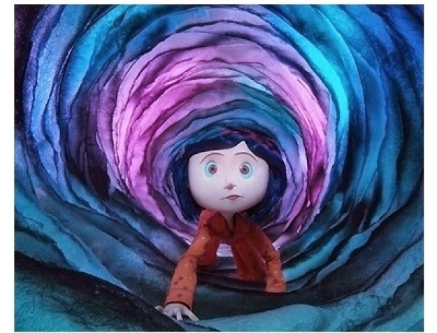 Coraline animatedfilmreviews.filminspector.com
