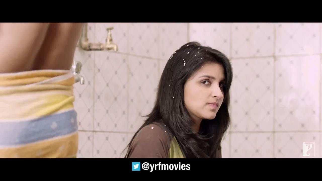 Desi Nude Actress Parineeti Chopra And Fucking S Rainpow Filmvz