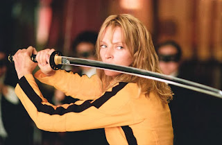 cool reviews rule top 10 female action stars uma-thurman