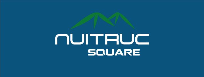 Chung cư Núi Trúc Square - Website Chính Thức Chủ Đầu Tư