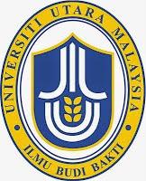 Jawatan Kerja Kosong Universiti Utara Malaysia (UUM) logo www.ohjob.info