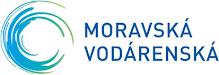 Moravská vodárenská