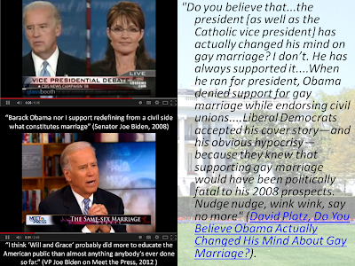 http://www.slate.com/articles/news_and_politics/politics/2012/05/obama_s_gay_marriage_stance_do_you_believe_he_changed_his_mind_.html
