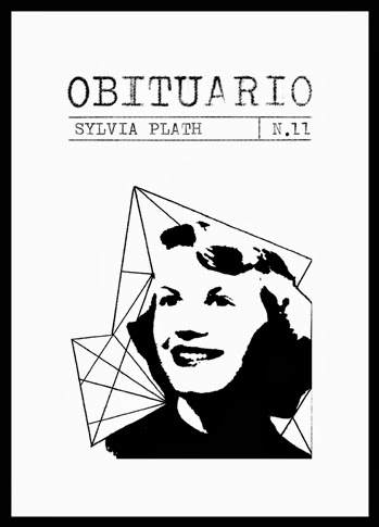 http://issuu.com/obituariomag/docs/sylvia_plath.pptx