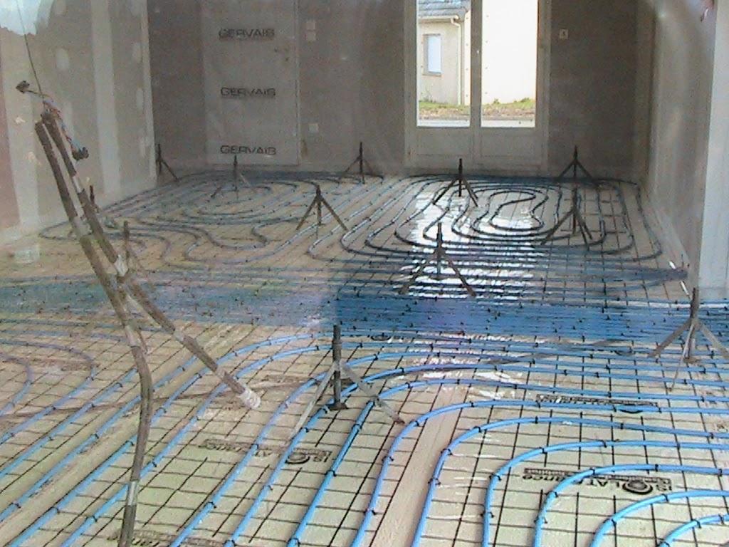 maison sponsoris e 41 label rt 2012 oucques 41290 la derni re chape. Black Bedroom Furniture Sets. Home Design Ideas