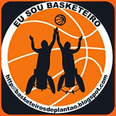 #FamíliaBasketeira