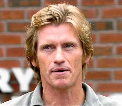actores cinematograficos Denis Leary