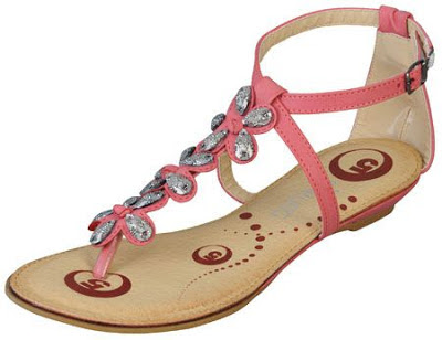 Pakistani-Shoes-For-Women