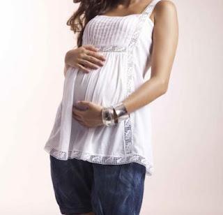 Roupas para grávidas - dicas de roupas para gestantes