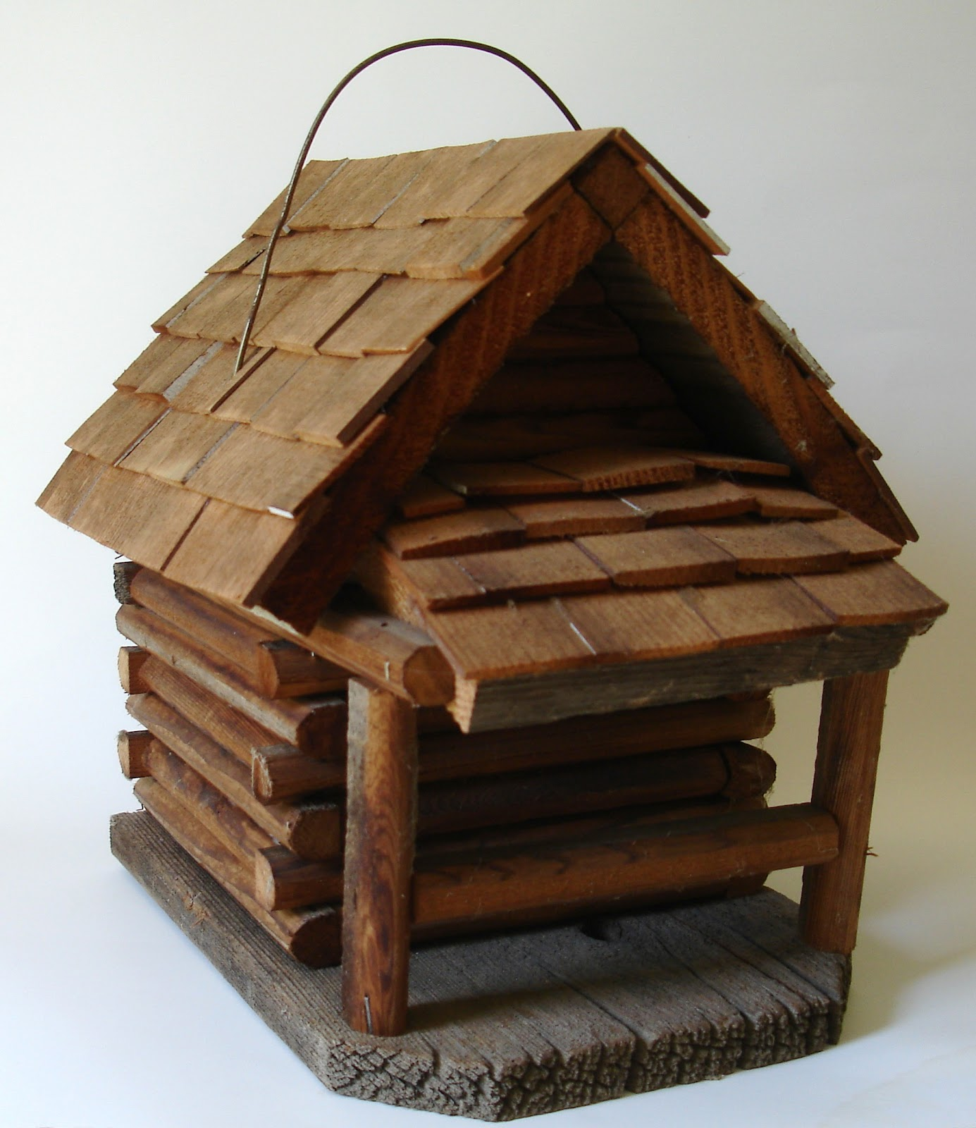 Wonderful image of Log Cabin with #2C1C10 color and 1385x1600 pixels