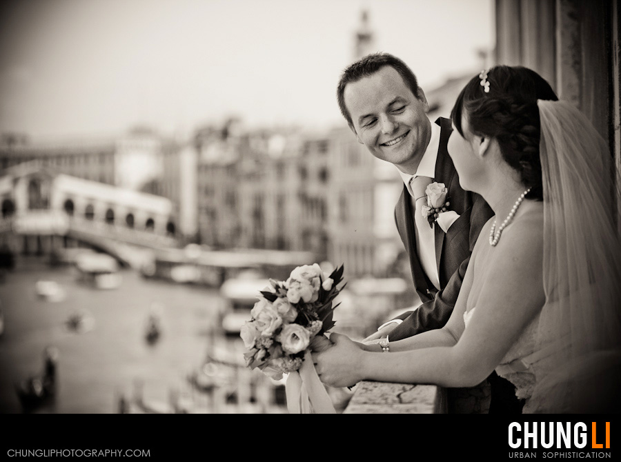 venice destination wedding photographer