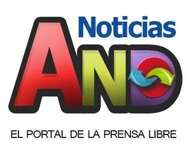 AND Noticias El Portal de la Prensa Libre