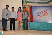 Adi's Garam movie first look launch-thumbnail-17