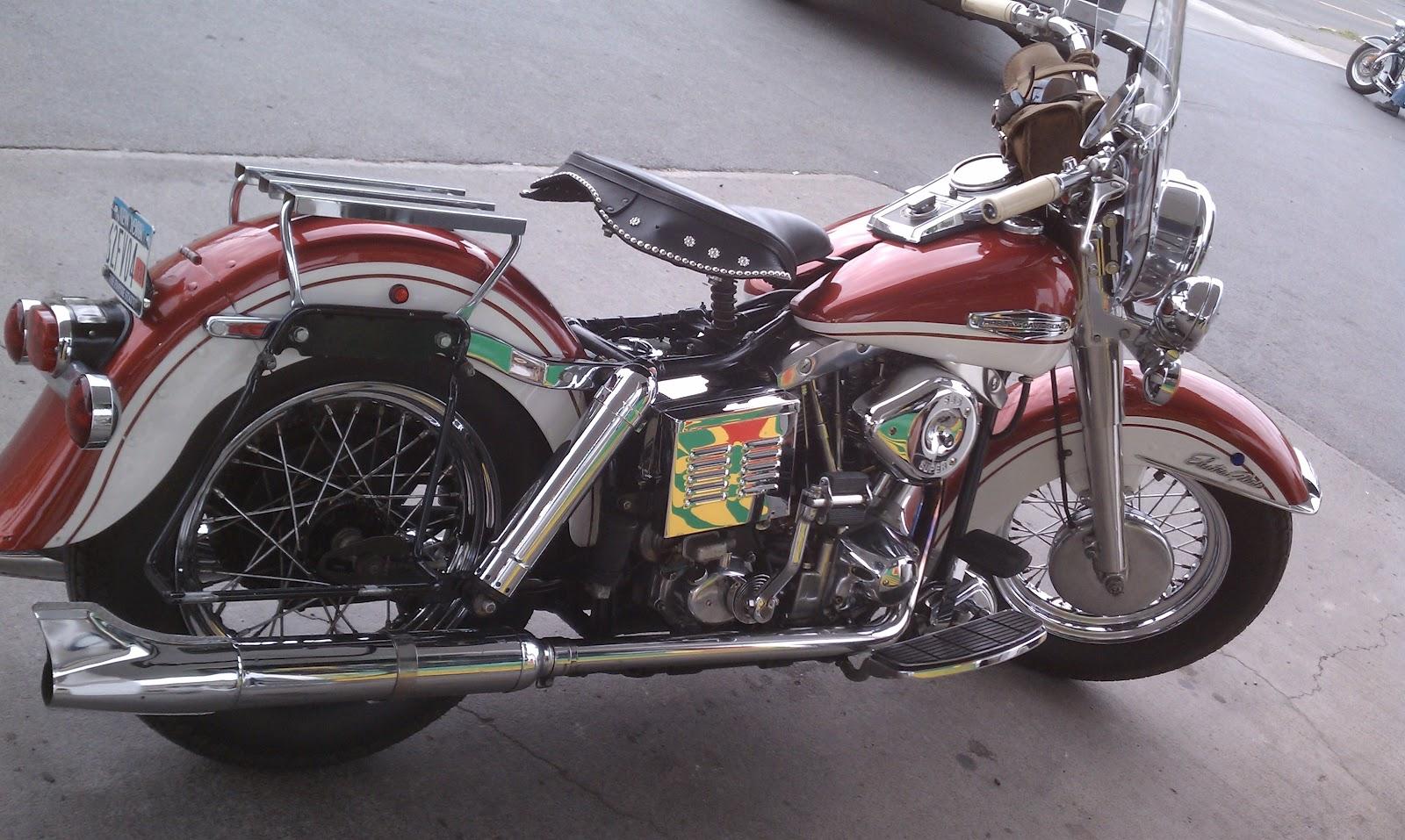 shovelhead chopper wiring  shovelhead  free engine image