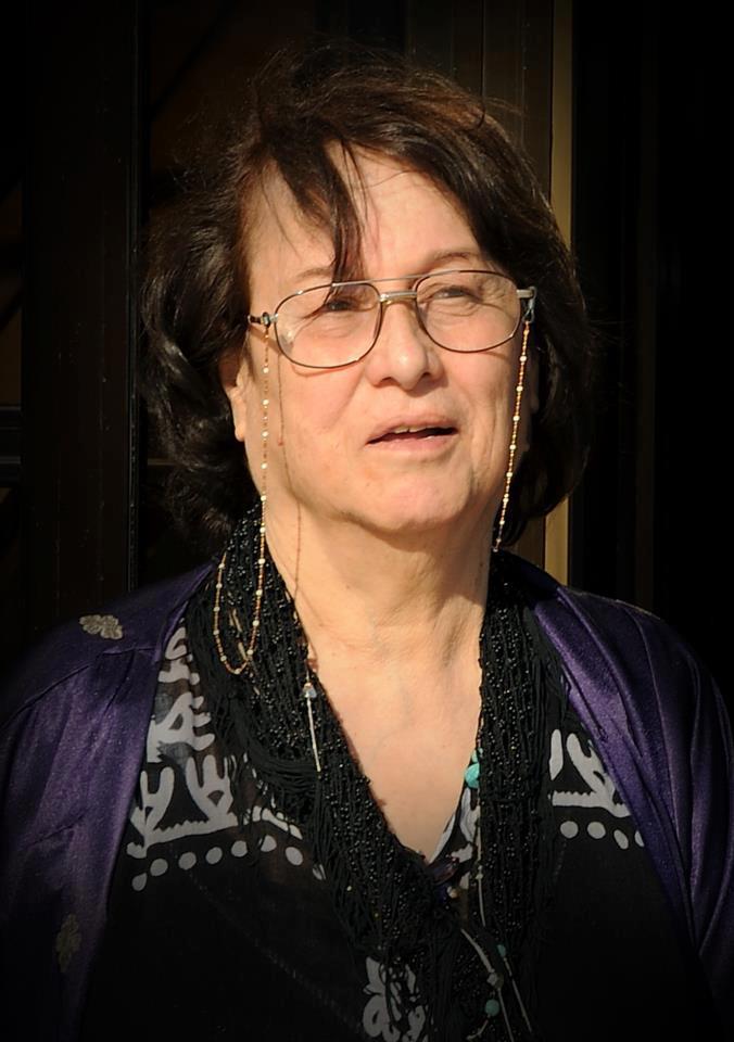 خاطره  زنان ئاژانسی ده نگو باسی کوردستان: یاد و خاطره زنان شجاع و ...
