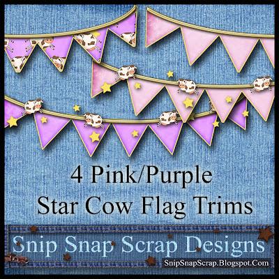 http://3.bp.blogspot.com/-FFwZW7foHj4/UJQhQxb0FUI/AAAAAAAACm8/i-l9e2AavaE/s400/Free+Pink+Cow+Flag+Trims.jpg