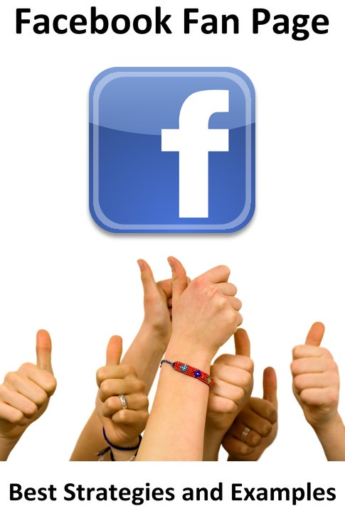 tips meningkatkan penjualan melalui facebook